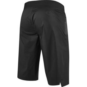 Fox Defend Pro Water Shorts Herren black